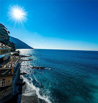Picture No. 07 of Camogli Waterfront Apartment, Via Garibaldi, Camogli, Liguria