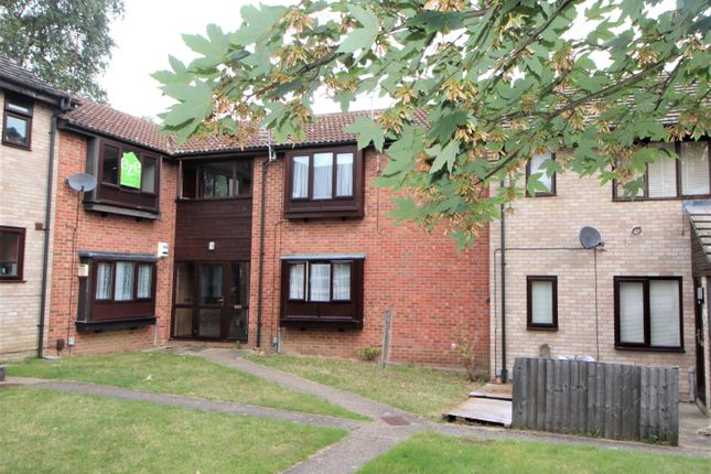 A larger local choice of properties to rent in Colchester