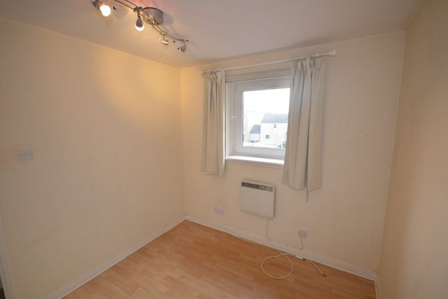 Photo 5 of Arklay Court, Coldside, Dundee DD3