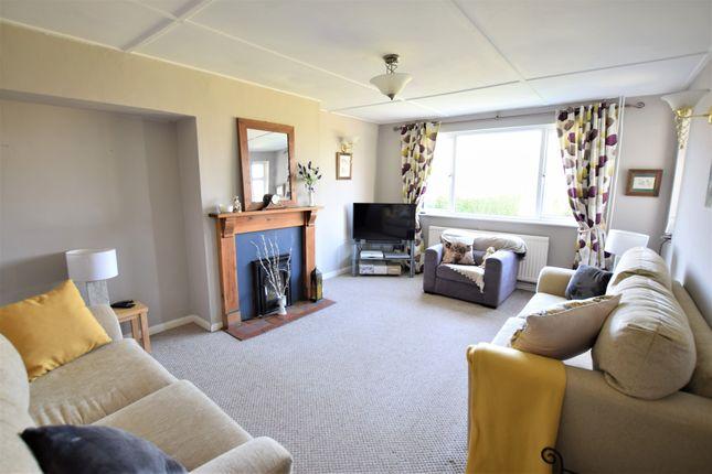 Living Room  of Castle Drive, Pevensey Bay BN24