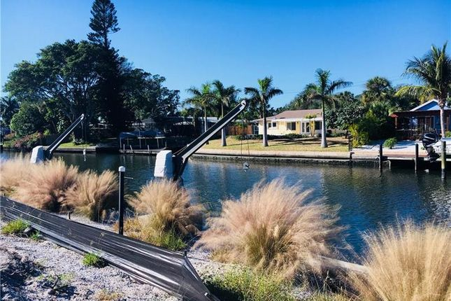 Thumbnail Property for sale in 5026 Sandy Cove Ave, Sarasota, Florida, 34242, United States Of America