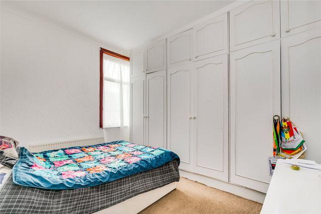 Bedroom of Brudenell Road, Tooting Bec, London SW17
