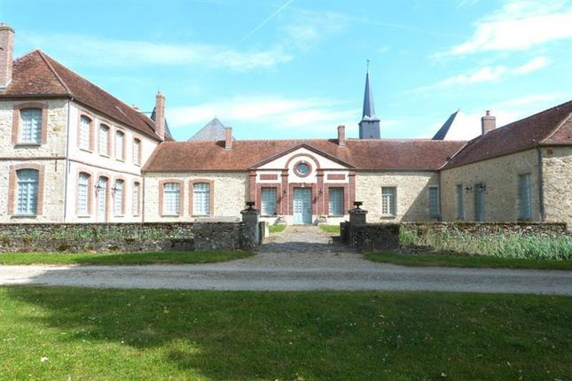 Thumbnail Property for sale in Montmirail, Champagne-Ardenne, France