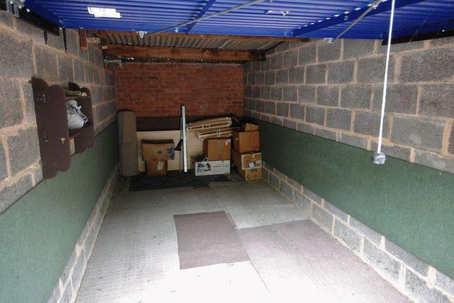 Photo 2 of Bonhay Road, Exeter EX4