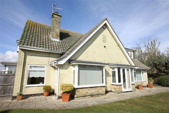3 bed property for sale in Grazebrook Close, Little Common, Bexhill On Sea