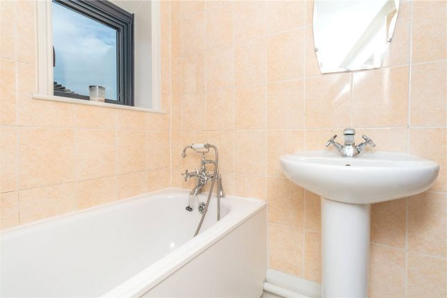 Ensuite of Red Hill, Denham, Uxbridge UB9
