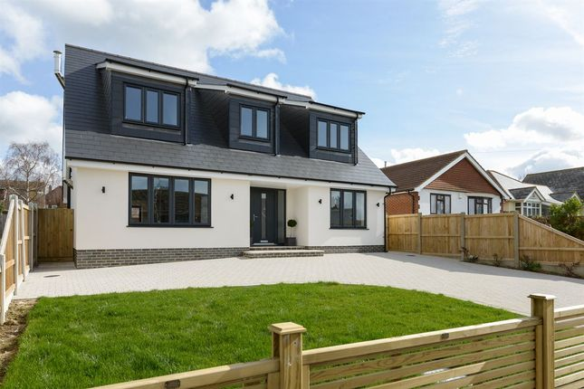 Florence Avenue, Seasalter, Whitstable CT5