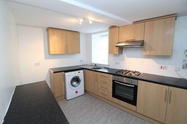 Kitchen of Castle, New Cumnock KA18