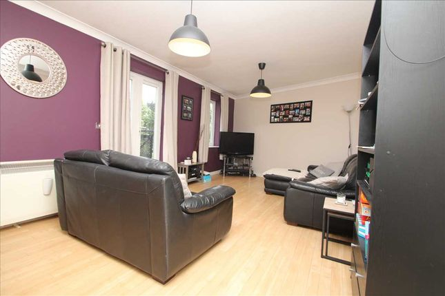 Lounge of Bradford Drive, Colchester CO4
