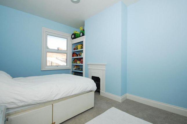 Bedroom of Station Road, Henley-On-Thames RG9