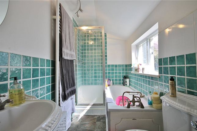 Bathroom of Napier Road, Ashford, Surrey TW15