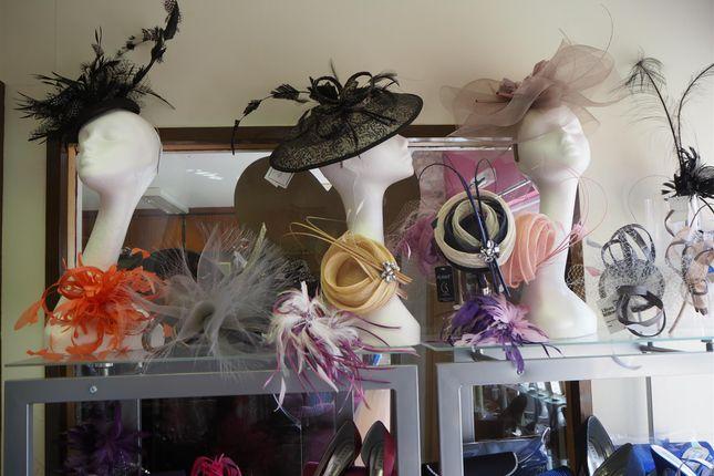 Photo 5 of Bridal Wear YO8, Brackenholme, North Yorkshire