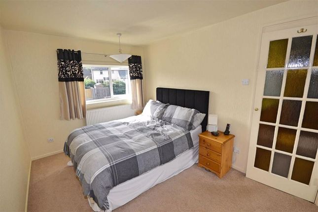Bedroom (1) of 15, Lon Helyg, Trehafren, Newtown, Powys SY16