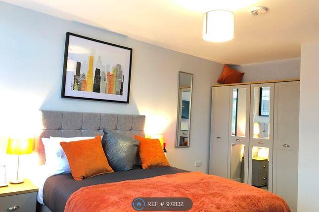 Room to rent in Vandyke, Bracknell RG12