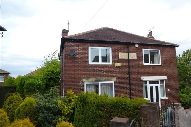 Thumbnail Semi-detached house to rent in Clifton Drive, Pudsey
