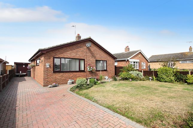 King Georges Avenue, Rollesby, Great Yarmouth NR29