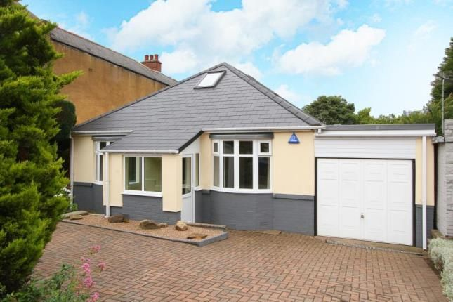 Property For Sale In Richmond Sheffield