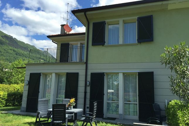 3 bed villa for sale in Porlezza, Lake Lugano, 22018, Italy