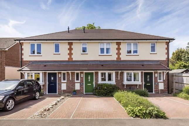 houses for sale in emsworth buy houses in emsworth zoopla