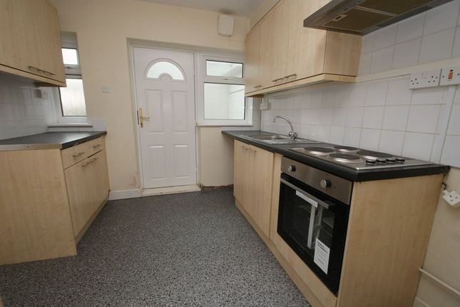 Photo 3 of Spencerfield Crescent, Middlesbrough TS3