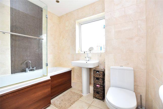 Bathroom of North Cray Road, Bexley, Kent DA5