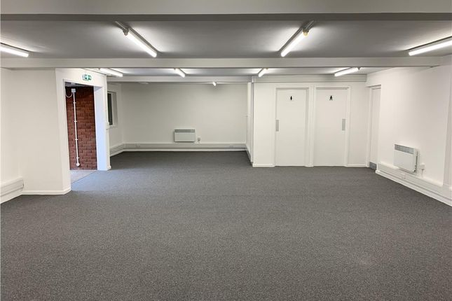 Photo 4 of Unit 4, Spon Lane Industrial Estate, Spring Road, Smethwick B66