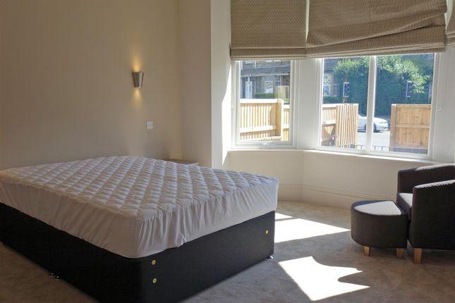 Thumbnail Room to rent in Bingley Road, Shipley