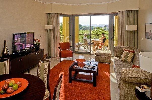 Picture No.03 of Luxury Apartments, Vilamoura, Algarve, Portugal