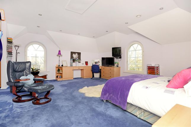 Highgate House Fpz179446 (40)