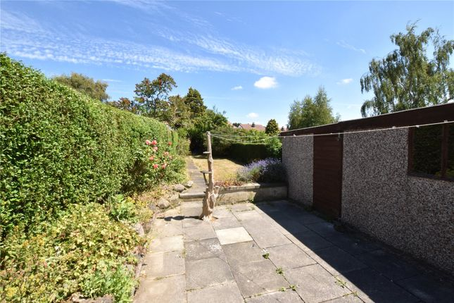 Picture No. 06 of Spennithorne Avenue, West Park, Leeds LS16