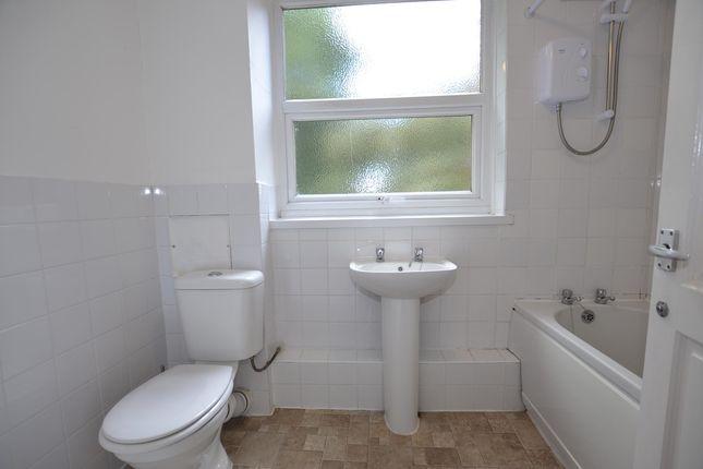 Bathroom of Westacre Close, Bristol BS10