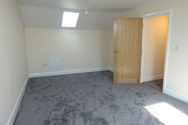 Thumbnail Flat to rent in Bear Tree Road, Rawmarsh