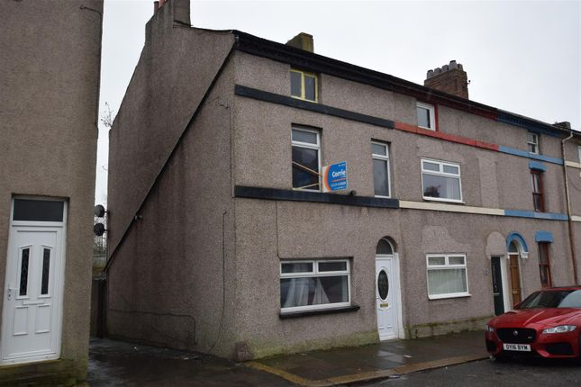 Dsc_0014 of Salthouse Road, Barrow-In-Furness LA13