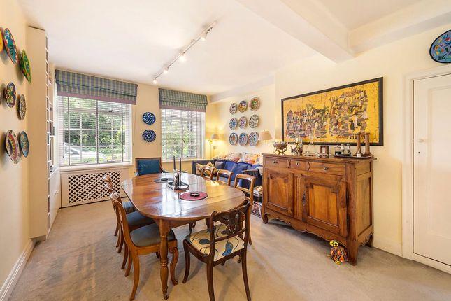 4 Bedroom Maisonette For Sale 34663160 Primelocation