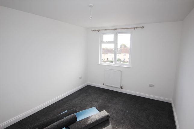 Thumbnail Property to rent in Elm Road, Portslade, Brighton