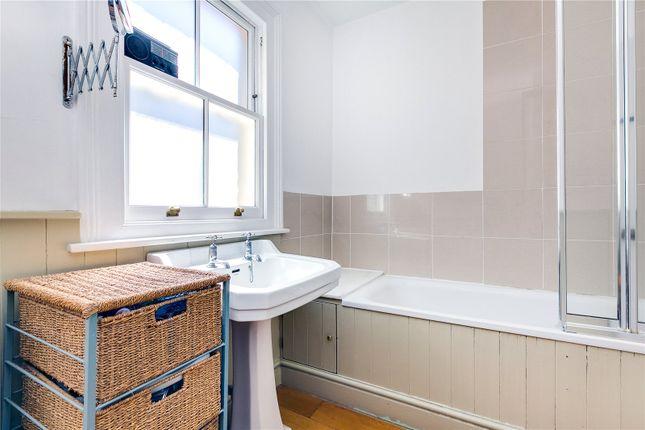 Bathroom 2 of Cambridge Road, London SW13