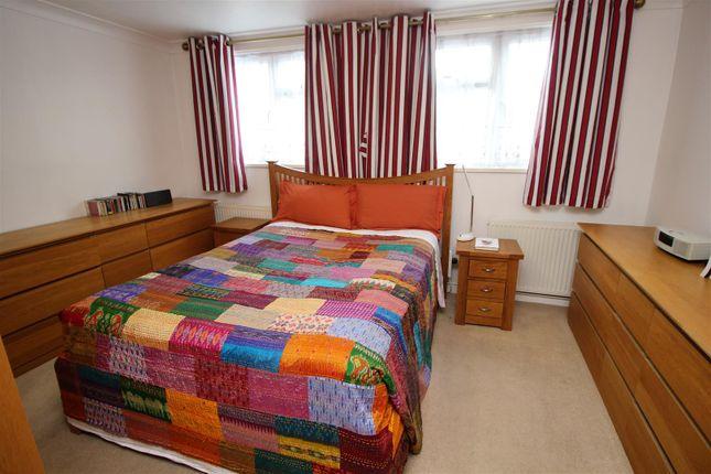 Master Bedroom of Kenmara Close, Crawley RH10