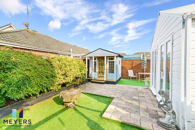 Photo 16 of Brixey Close, Parkstone, Poole BH12