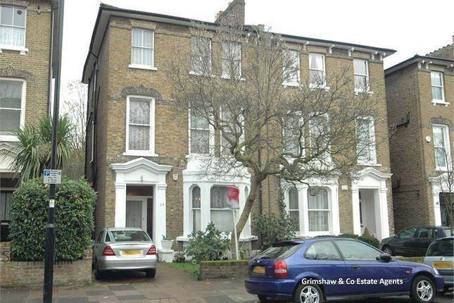 Thumbnail Property for sale in Eaton Rise, Ealing, London