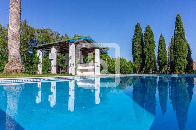 Thumbnail Villa for sale in Mijas, Costa Del Sol, 29650, Spain