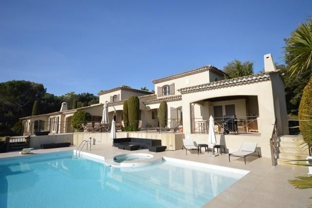 6 bed property for sale in Biot, Alpes Maritimes, France