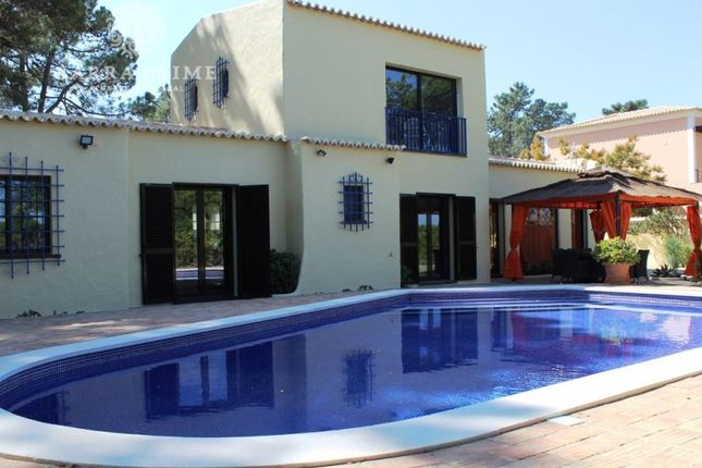 Detached house for sale in Vilamoura, 8125-507 Quarteira, Portugal
