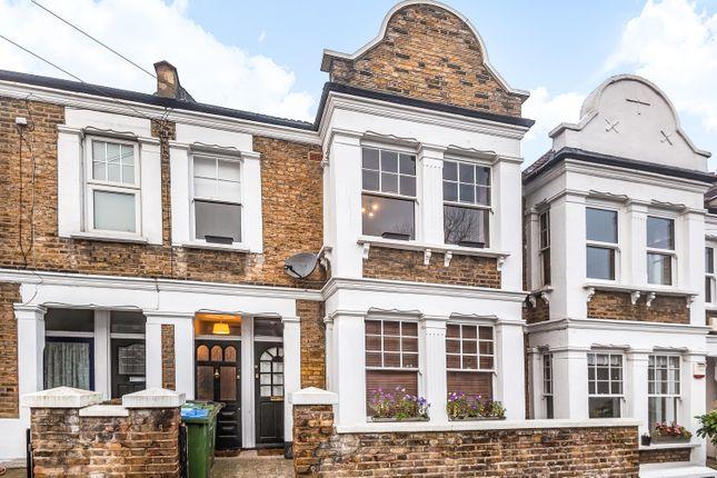 672443 (1) of Eastcombe Avenue, London SE7