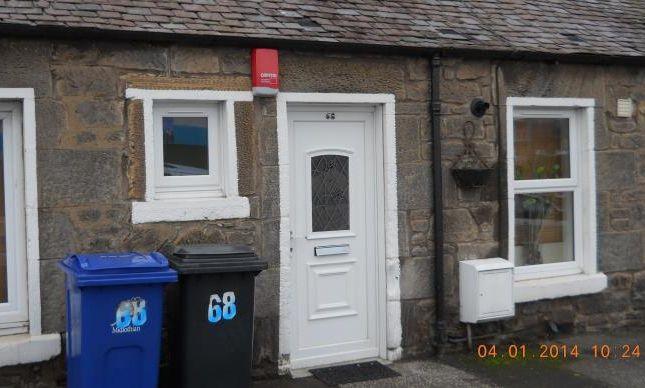 Thumbnail Cottage to rent in Straiton Road, Straiton, Loanhead