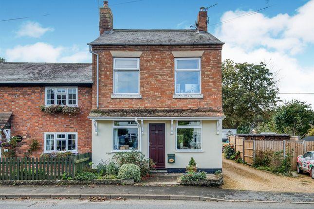 Banbury Road, Ettington, Stratford-Upon-Avon CV37