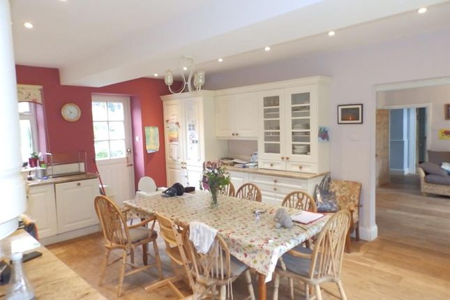 Thumbnail Semi-detached house to rent in Bishop Monkton, Harrogate