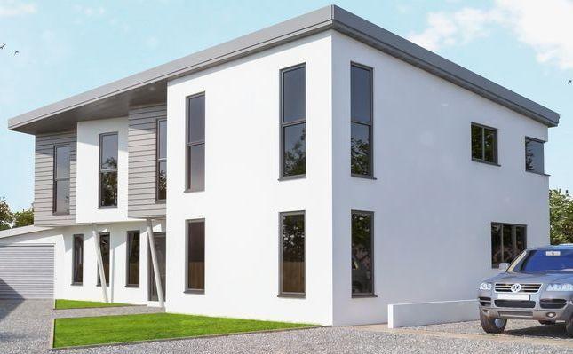 6 bed detached house for sale in Cornwallis Avenue, Tonbridge