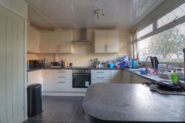 Photo 5 of Hilleys Croft, Birmingham B37