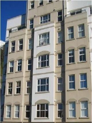 Thumbnail Property to rent in Palace View Terrace, Douglas, Isle Of Man