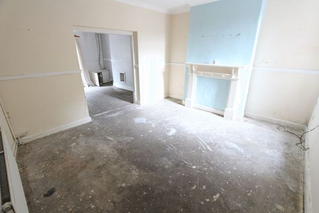 Photo 6 of Gray Street, Bootle L20